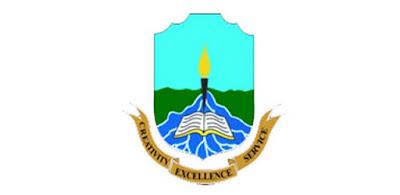 Niger Delta University Supplementary Computer Based GST Exams Notice 2016/2017