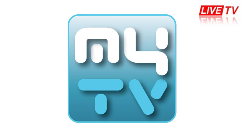 Www.My Web Tv