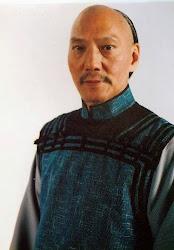 Cheung Yan Yuen
