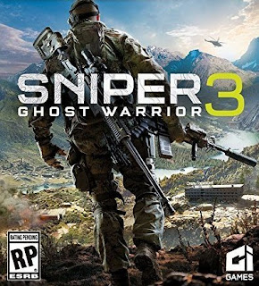 Sniper_Ghost_Warrior_3_torrent-kapak.jpg