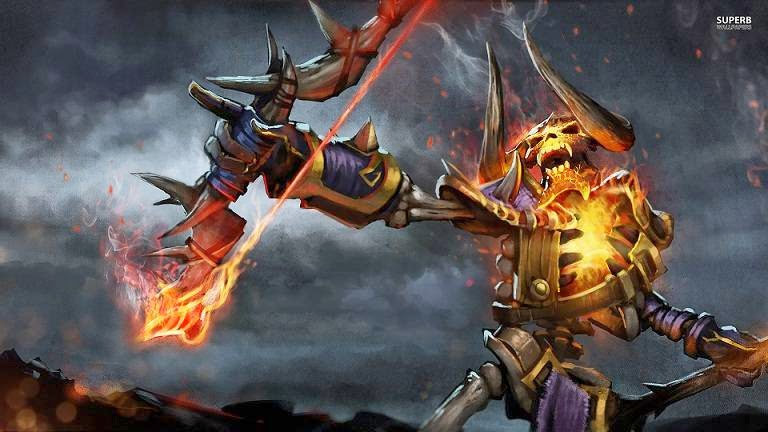 Dota 2 Game Free Download Full Version