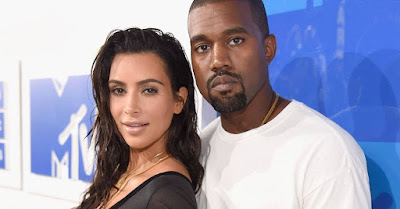 Kim Kardashian Claims Kanye West Made Her A Private Person.