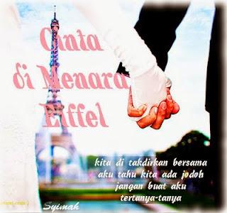 http://syimahkisahku.blogspot.com/2012/04/cinta-di-menara-eiffel.html