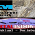 DPR Menilai PT Freeport Harus Bertanggung Jawab Atas Kerusakan Ekosistem Papua