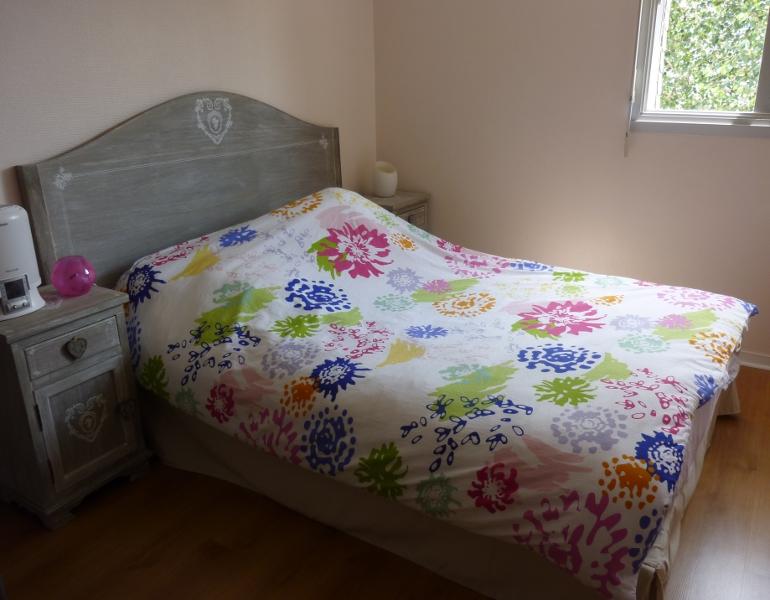 maison du monde lady breizh les tribulations d 39 une bigoud ne blog lifestyle bretagne. Black Bedroom Furniture Sets. Home Design Ideas