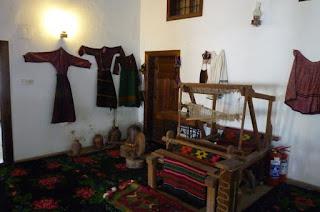 Melnik, Casa de Kordopulova.