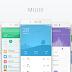 MIUI 8: Tutte le novità della nuova Rom di Xiaomi