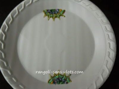 paper-plate-decoration-2.jpg