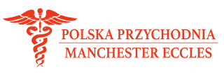 Polska Klinika