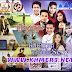[MV] We Production VCD Vol 07 - Khmer MV 2017