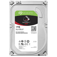 cea-mai-buna-oferta-la-hard-disk-uri-pc-2