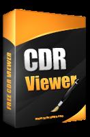 Membuka File Cdr : membuka, Software, Gratis, (Freeware):, Freeware, Untuk, Convert, CorelDraw, (.cdr)