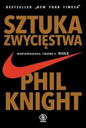 http://lubimyczytac.pl/ksiazka/4051796/sztuka-zwyciestwa-wspomnienia-tworcy-nike