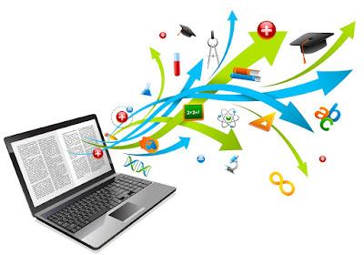 تكنولوجيا التعليم - دروس4يو Dros4U