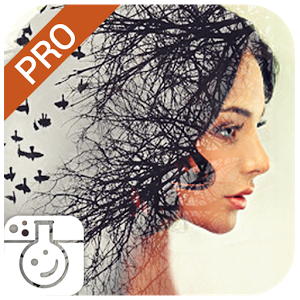 Photo Lab Pro v3.5.6 build 4708 Paid APK