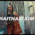 (Download Video)Haitham Kim - Pasi kona(New Mp4 )