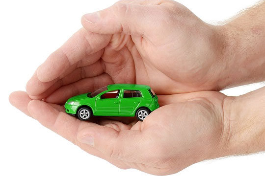 Where Can You Find Good Answers To Your Car Insurance Questions?