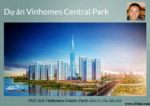 du-an-vinhomes-central-park-can-ho-cao-cap-www.c10mt.com