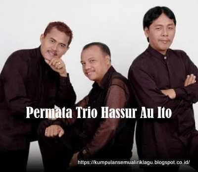 Permata Trio Hassur Au Ito