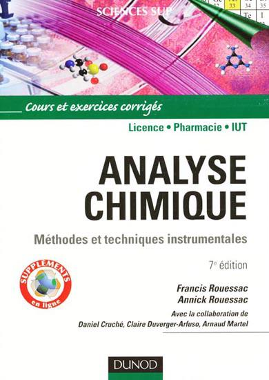 cours de chimie , physique , livre , pdf