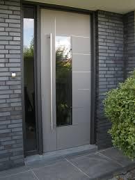 Pintu baja ringan terbaru