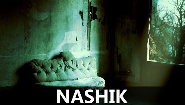 Nashik Top 10