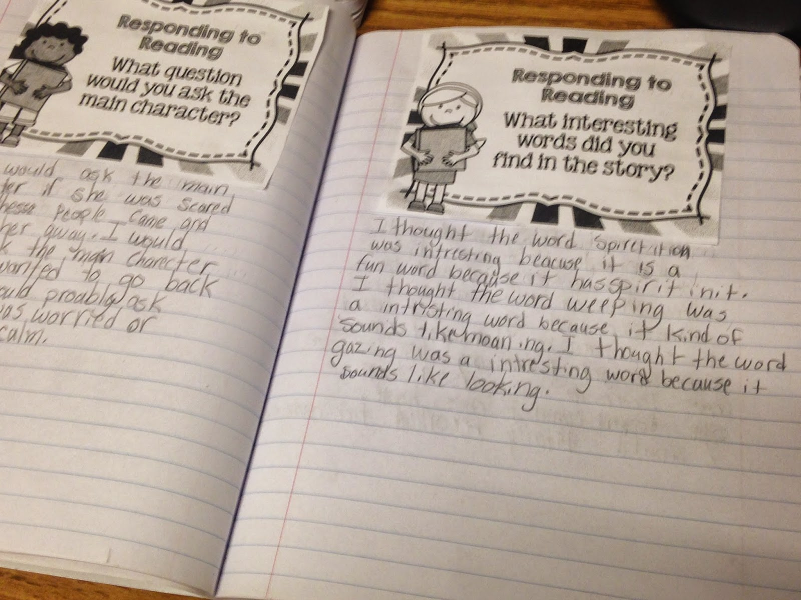 Diary Of A Not So Wimpy Teacher 5 Ways To Use Task Cards In The Classroom