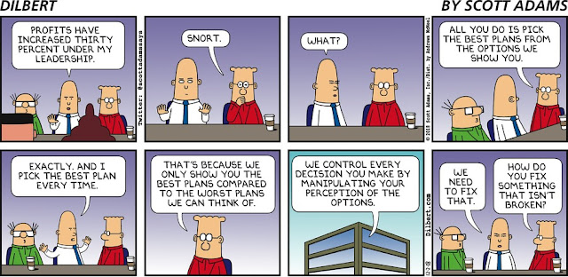 https://dilbert.com/strip/2018-12-02