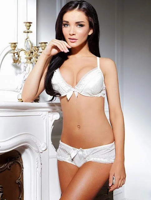 Hot Sexy Amy Jackson Nude Sex Pics Xxx - Best 40 Lingrie(Bikini) Images Of Amy Jackson Sexy Photos Of British Model I & Enthiran Actress Showed Everything For Modeling in UK Before Entering into the Indian Film Industry