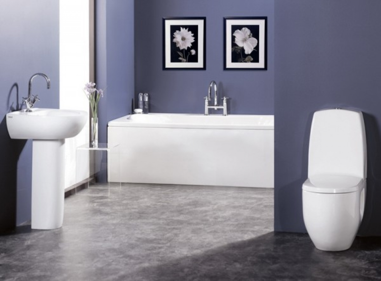 Kohler Bathroom Accessories