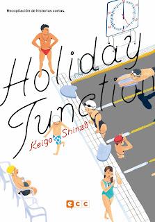 https://nuevavalquirias.com/holiday-junction.html