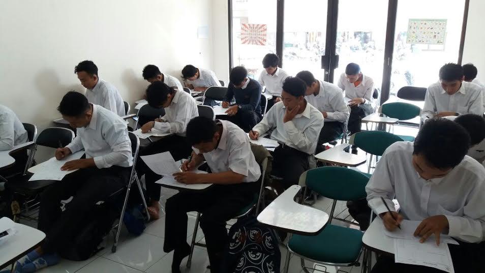 Lowongan Kerja Karawang Jawa Barat