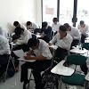 Informasi Terbaru Pabrik Kiic Karawang - Lowongan Kerja Tingkat SMA/SMK Sederjaad