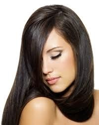 Berikut ini yakni ulasan ihwal Tips Cara Membuat Rambut anda Hitam Lurus serta gampang d Cara Merawat Rambut Agar Lurus Dan Hitam Berkilau Secara Alami