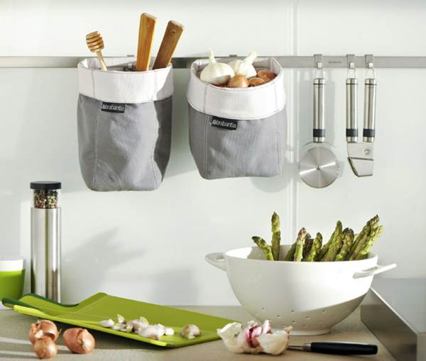 Storage Ideas For The Kitchen 10