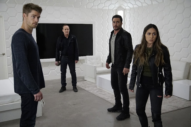 agents of shield 3x17
