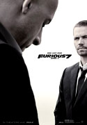 http://streamcomplet.com/fast-and-furious-7/