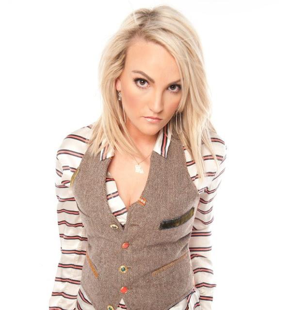 10 cosas que tienes que saber sobre Jamie Lynn Spears