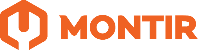 Harga Service Radiator Mobil Montir ID