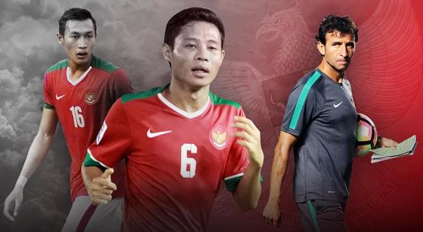 Timnas Indonesia U-22 Lawan Mongolia Ibarat FINAL