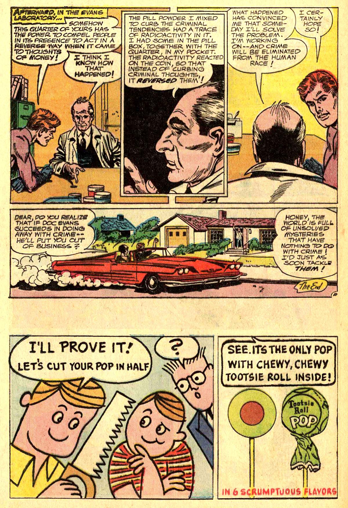 Detective Comics (1937) 345 Page 31