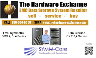 hardware-exchange-label