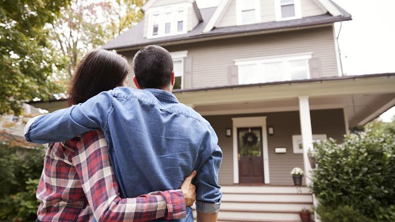 Cosas a tener en cuenta para un hogar ideal
