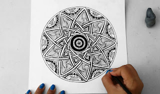 mandala, dibujo, tutorial de dibujo, delein padilla, dibujando con delein, zentangle,zendal, arte, creatividad, paso a paso, clases gratis de dibujo, ideas para dibujar, MANDALA PASO A PASO, tecnicas dibujar, mandala patrones, doodling, patterns doodle,patrones doodle, mandalas, hacer zentangle art, hacer mandalas, dibujar mandalas,como hacer, zentangle art painting, diy tutoriales, mandalas para principiantes,MANDALAS TUTORIALES, ZENTANGLE ART, COMO DIBUJAR MANDALAS,tecnicas para dibujar mandalas, tecnicas para zentangle art, técnicas para pintar mandalas,relajación, antiestres, dibujo como terapia de relajación,