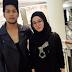 Hubungan Emma Maembong, Kamal Adli Bermasalah?