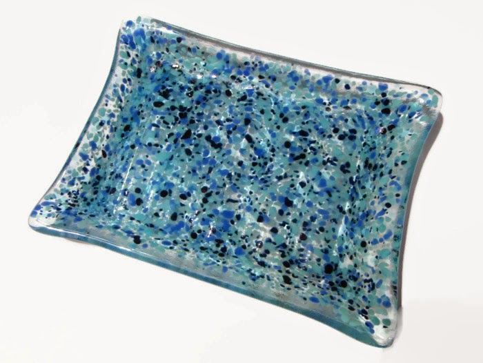 https://www.etsy.com/listing/192991820/glass-soap-dish-wedding-present-bathroom?ref=pr_shop