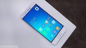 2016 Xiaomi Mi 5S Confirmed Release Date