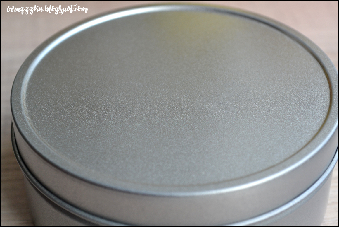 Спонж для сухой очистки кистей от Banggood