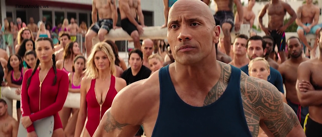 Baywatch 2017 full movie download in hindi hd free
