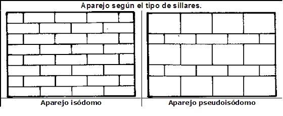 Cerro del Molinete III - Página 9 1-2